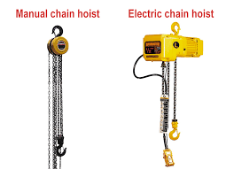 strongway hoist wiring diagram strongway image knockoutengine engine hoist and lifting guide on strongway hoist wiring diagram