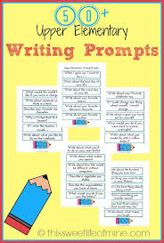 Best 25+ 4th grade writing prompts ideas on Pinterest | 3rd grade ...