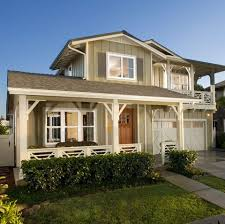 Image Homes Exterior Front Exterior Of Craftsman Style Home House Beautiful What Is Craftsman Style House Craftsman Design Architectural Style
