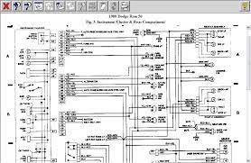 88 dodge ram 50 signal lights inop on my 2 0 wiring diagram Dodge Ram Wiring Diagram graphic graphic graphic dodge ram wiring diagram free