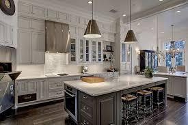 Top 10 Kitchen Designs 10 Dream Kitchen Design Ideas Top Home Designs Design Porter