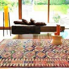 map area rug world map area rugs rug new fabulous entryway and inspiration rugged vintage map area rug