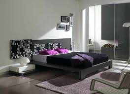 gray and purple bedroom full size of ideas purple and grey plum bedroom decorating ideas grey
