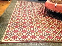 round rug pads hardwood floors rug pad home depot rug rug runners luxury rug pads hardwood