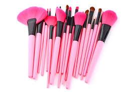 beautiful makeup ideas with makeup addiction brushes with makeup brushes