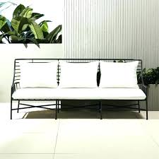 diy daybed plans outdoor daybed small outdoor beds for people outdoor daybed designs diy storage daybed