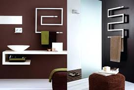 bathroom wall decor pictures. Wonderful Wall Marvelous Bathroom Wall Decorating Ideas Small Bathrooms Decor  For For Bathroom Wall Decor Pictures
