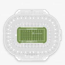 Notre Dame Football Stadium Interactive Seating Chart