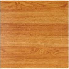 Small Picture Flooring for sale Floor Design prices brands in Philippines
