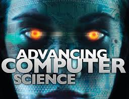 computer tech degree university of advancing technology technology college uat