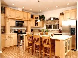 honey oak cabinets kitchen paint colors with honey oak cabinets kitchen paint my kitchen kitchen paint