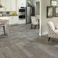 how to clean vinyl plank flooring luxury reviews walnut mannington distinctive vinyl plank flooring best mannington