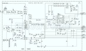 smps circuit diagram the wiring diagram philips led lcd tv type g smps circuit diagram electro help circuit