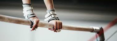5 Best Gymnastic Hand Grips Dec 2019 Bestreviews