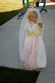 princess and the pea costume. The Princess And Pea: Rapunzel\u0027s Wedding Dress Halloween  Costume Princess Pea Costume N
