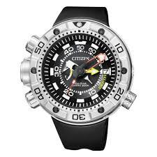 Наручные <b>часы CITIZEN BN2021</b>-<b>03E</b> Promaster — купить в ...