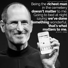 Steve Jobs Quotes Classy 48 Powerful Steve Jobs Quotes That Just Might Change Your Life