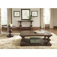 medium size of coffee table wayfair coffee table tables ly round glass tablewayfair uniqueyfair
