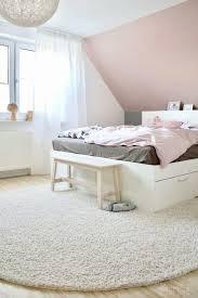 Farbgestaltung Schlafzimmer Beispiele Bilder Von Schlafzimmer