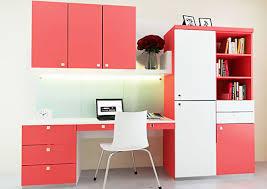 study bedroom furniture. study room modular furniture bedroom s
