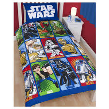gray image lego star wars queen size bedding decorate star wars bedding queen size all king