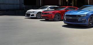 New & Used Chevrolet Cars & Trucks Dealer In Tulsa & Sand Springs, OK