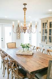 farmhouse kitchen lighting. Medium Size Of Pendants:modern Farmhouse Light Fixtures Led Kitchen Lighting