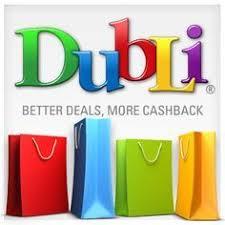 Dubli Stock Chart 9 Best Dubli Cashback Images Shopping Ways To Save Money