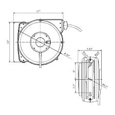 3 speed ceiling fan switch wiring diagram beautiful 4 wire ceiling fan switch wiring diagram wiring