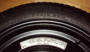 honda fit tire size honda fit tire size wheels tires gallery pinterest honda fit