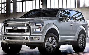 new 2018 ford bronco. delighful ford 2018 ford bronco inside new ford bronco