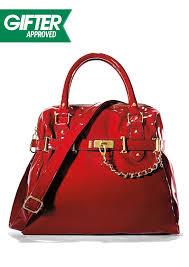 gucci bags sale uk. designer-bag-hub com replica designer handbags online australia, shopping in india, pakistan , gucci bags sale uk