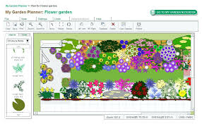 Small Picture Free Online Patio Design smashingplatesus