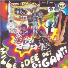 I Giganti – Un momento d'amore Lyrics