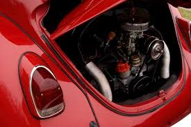 vw bug engine wiring diagram images volkswagen beetle engine design 1969 image about wiring diagram