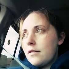 Judy Carlson - Home   Facebook