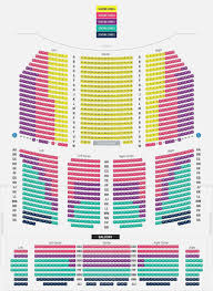 radio city hall seating chart fresh old dominion seating chart radio city interactive