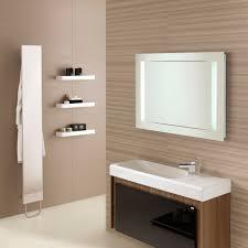 bathroom large size bathroom furniture astounding light blue wall paint sink walnut double on bathroom mirrors and lighting