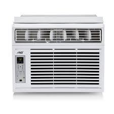 arctic king air conditioner 12000 btu. Contemporary Conditioner Arctic King 12000Btu Remote Control Window Air Conditioner White  WWK12CR81N With Conditioner 12000 Btu C