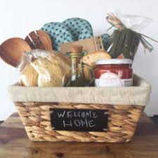 Attractive House Warming Gift 1