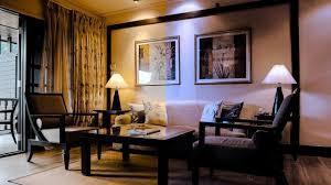 brighter homes lighting. Brighter Homes Lighting T