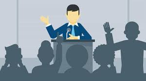 irina-iandreeva.blogspot.com: Tips Untuk Menangani Pertanyaan Berbicara Di  Depan Umum