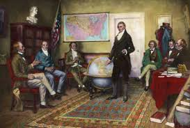 Image result for 1823 – Monroe Doctrine
