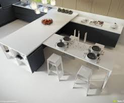 Small Picture 25 Unique Kitchen Countertops