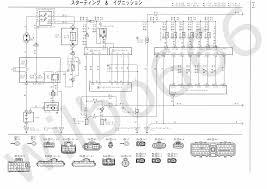 ge wiring diagram wiring diagram schematics baudetails info wilbo666 2jz ge jza80 supra engine wiring