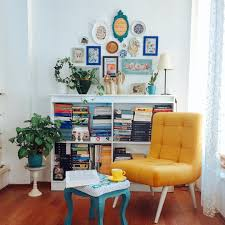 Great Reading Nook Ideas Popsugar Home in Reading Nook Ideas