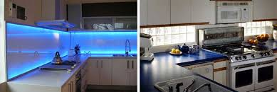 backsplash lighting. aecinfocom news new kitchen backsplash ideas u0026 designs from columbus glass block lighting d