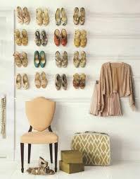 Shoe Organizer Ideas Storage Organization Shoe Organizer Ideas For All The Shoe