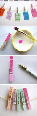 ideas about diy life s crafts 2017 2018