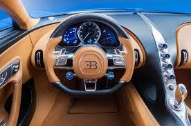 2018 bugatti chiron interior. contemporary interior 2017 bugatti chiron interior with 2018 bugatti chiron interior r